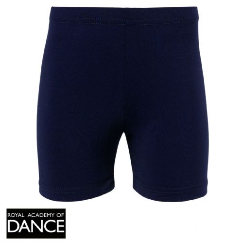 Boys Cycle Dance Shorts RAD
